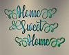 Der Home Sweet Home V2