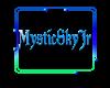 *Sky Sign*