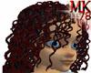 MK78 MedusaBlkRed