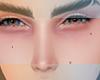 /xsh. Realistic Moles V2