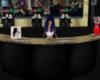 salon app desk