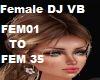 Female DJ VB (35)