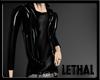 [LS] Lethal Jacket.