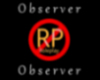No RP/Observer M/F Small