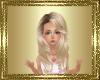 ~ Blonde 4