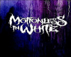 motionless in white post