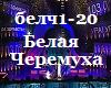 Alyabin Oleg