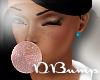 -DB BubbleGum Glitz Pink