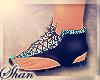 SsU~ Maliyah Sandals