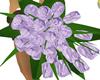 ambers flowers 2