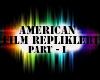 Amerikan Film Replikleri
