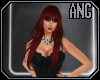 [ang]Angelfire Kardashia