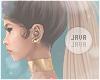 J | Teagan black pearl