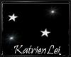 KL* Dancing Floor Stars
