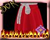 [DOK] Hakama Pants