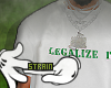 Legalize It.