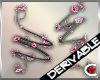 DRV FairyPrincess Armbnd