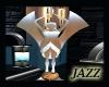Jazzie-Triumph Angel