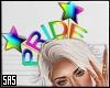 SAS-Pride Headband F