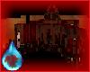 BloodLust Home