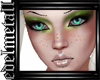 020º - ESW Glitter
