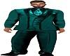 Epoch Acua Suit Samay