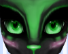 |Green Dragon Eyes!| -F