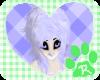 |Pansah| -M. Hair v1