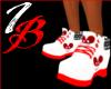 [IB] Deadmau5 Boots