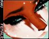 . Red | Fur