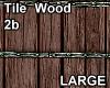 TileLarge Wood2b
