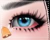 Wendy Eyes