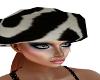 Jazmines Winter Hat