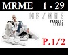 [MIX] Mr Mme P.1/2