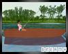 *D* Fishing Boat
