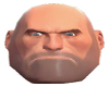 Spy Disguise Mask (Heav)