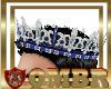 QMBR Crown Lycan  M