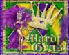 !Mardi Gras Reception!