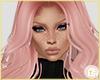£. Grociela Pink