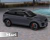 !M! Range Rover Grey