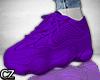 Yeezy 500 Purple F'