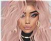 J- Venessa pink