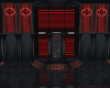 ~OP~ New Sith Empire V2