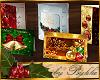 I~Christmas Cards