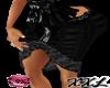 ~sexi~XXL Elite Skirt
