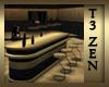 T3 Zen Luxury Anim.Bar