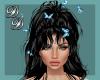 Mariposa Black