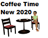 Coffee Time New 2020