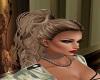 Ash Blonde Shim