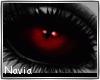 Eyes 666 Satan